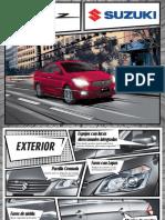 ficha-tecnica-2020-ciaz.pdf