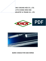 169950167-bare-conductor-and-wires-pdf.pdf