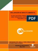 CONAMA-HUM0925.pdf