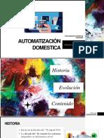 Automatización domestica presentacion [].pptx