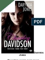 Charley_Davidson_T3_-_Troisieme_Tombe_To_-_Darynda
