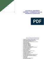 133692703-Libro-de-Pastorales.doc