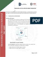 Unidad 1. Fundamentos de la electricidad industrial.pdf