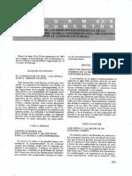 imberty reseña.pdf