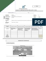 Ipas diagnostico 8A-9A