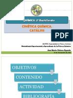 2 Ana M - Catalisis.pptx
