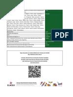 Nadur - El Sistema de Pensiones en Argentina desde un enfoque de género. Un análisis sobre las reformas recientes y perspectivas futuras (1994-2015).pdf