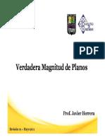Clase_04_1_Verdadera_magnitud_de_planos