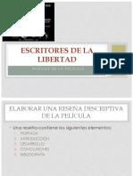 analisis de escritores de la libertad -1.pdf