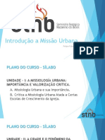 Aula 1 - Introdução a Missão Urbana.pdf