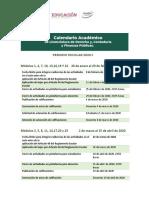Calendario_Academico_Derecho_y_Contaduria_finanzas_2020-1_MU.pdf