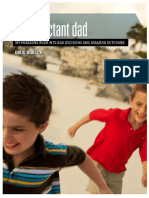 The Reluctant Dad