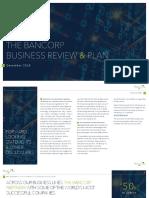 2019 Strategic Plan.pdf