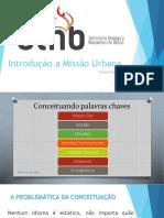 Aula 2 - Introdução a Missão Urbana.pdf