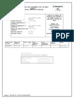 CC-4077848-0-2013-04.pdf