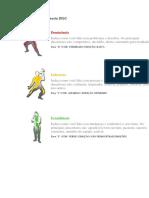 Os 4 Fatores da Teoria DISC.docx