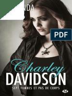 Charley_Davidson_T7_-_Sept_tombes_et_pas_de_corps_