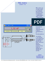 RCL-meter v1.10