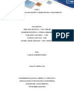 TrabajoColaborativo207027A_614 (2).docx