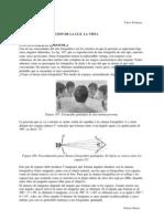 Fisica Recreativa II - Frellcap09