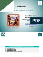 Rotura y Cálculo de Voladuras OKKK.pdf