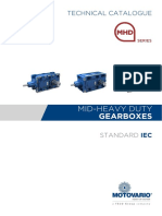 TECHNICAL CATALOGUE_MHD_IEC_STD_EN_rev0_2019.pdf