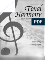 Tonal Harmony Workbook.pdf