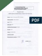2014 - Teoría Literaria II FIRMADA.- Prof. Bindi