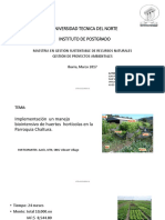 presentacic3b3n-proyectos-final1.pptx