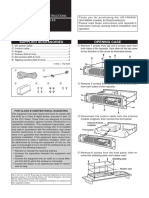 UR-FR5000_UR-FR6000_Instructions.pdf