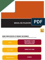 duster manual.pdf