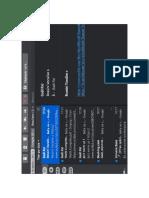 Capture d'écran 2020-02-04 à 22.13.22