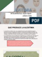 ALEXITIMIA 2