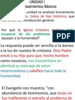 1° UNIDAD - PLANTEAMIENTOS BASICOS.pptx