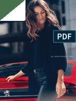 my19-peugeot-508-brochure-specification.575986