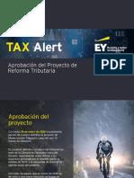 tax-alert-proyecto-definitivo-29-ene-2020
