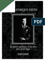 La música nariñense en los años del Clavel Rojo LUIS GABRIEL MESA MARTÍNEZ.pdf