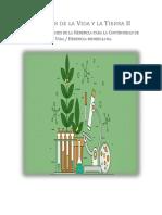 U3-Actividad2-Probabilidad de herencia de la tolerancia a la lactosa..docx