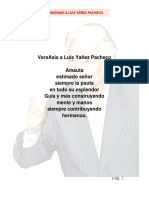 ASIS_LUISYANES.pdf