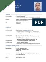 lebensljob lebenslauf.pdf