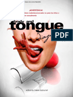 acup Tongue_Face_and_Body_Diagnosis