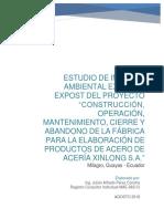EIA-Aceria-Xinlong-SA.pdf