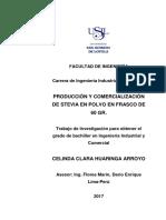 2017_Huaringa_Produccion-y-comercializacion-de-stevia.pdf
