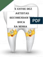 dentinho.docx