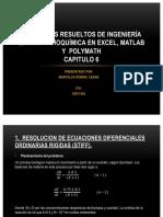 kupdf.net_problemas-resueltos-de-ingenieria-quimica-y-bioquimica-en