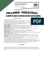 TEORIA DEL COLOR 6o