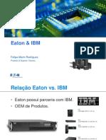 Eaton & IBM_19abril2010.pdf