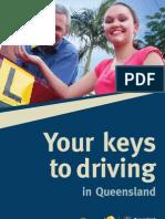 PDF Yktd Complete Jan 10