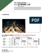 kecak  pdf
