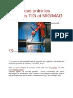 Différences entre les soudures TIG et MIG.docx work.docx